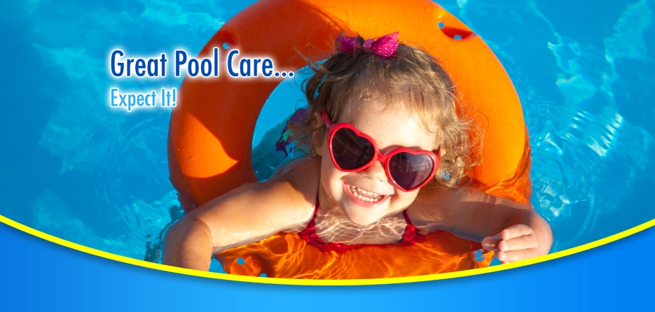 pool cleaning service st augustine fl